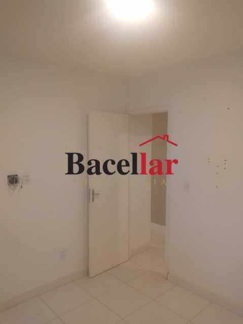 ff4d98e6-07d1-4a6d-8b61-0a3df7 - Casa à venda Rua Gurupi,Grajaú, Rio de Janeiro - R$ 1.780.800 - RICA70002 - 27