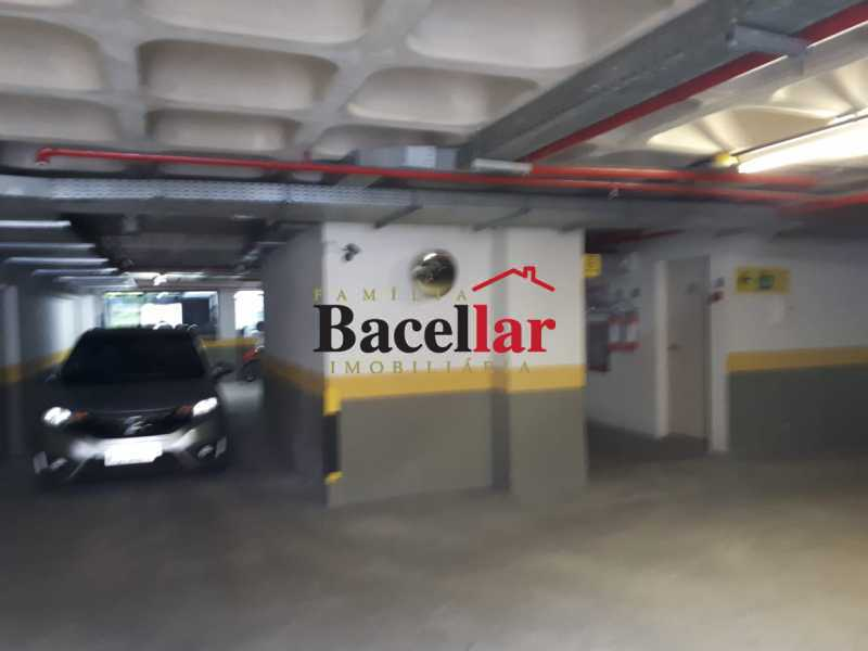 5456_G1542222610 - Sala Comercial 24m² para venda e aluguel Tijuca, Rio de Janeiro - R$ 250.000 - TISL00257 - 21