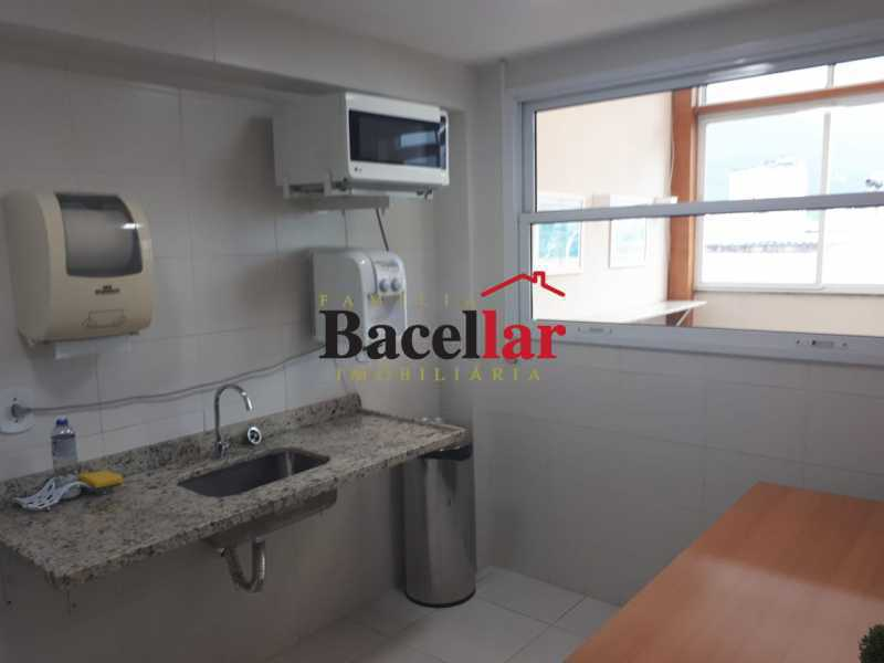 5456_G1542222631 - Sala Comercial 24m² para venda e aluguel Tijuca, Rio de Janeiro - R$ 250.000 - TISL00257 - 8