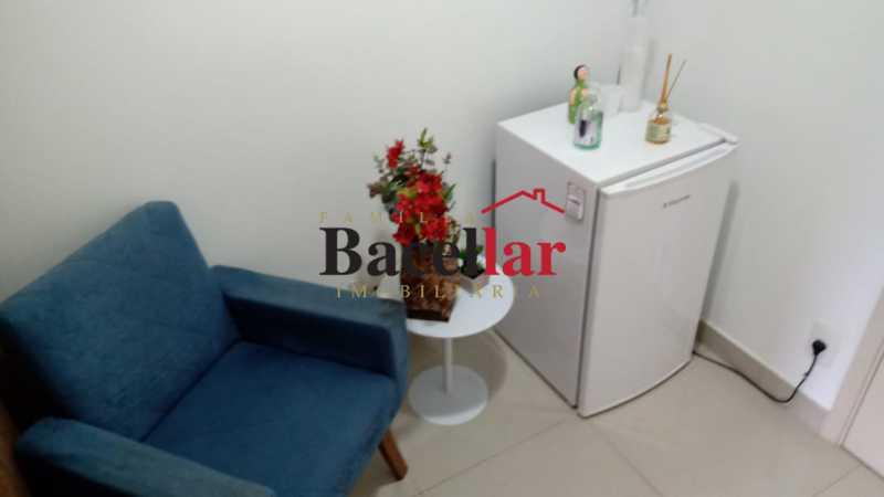 WhatsApp Image 2021-04-07 at 0 - Sala Comercial 24m² para venda e aluguel Tijuca, Rio de Janeiro - R$ 250.000 - TISL00257 - 14