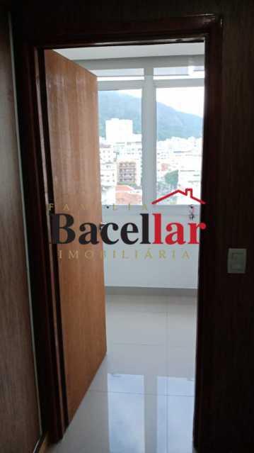 WhatsApp Image 2021-04-07 at 0 - Sala Comercial 24m² para venda e aluguel Tijuca, Rio de Janeiro - R$ 250.000 - TISL00257 - 18