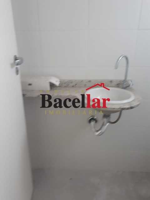 5456_G1542222620 - Sala Comercial 24m² para venda e aluguel Tijuca, Rio de Janeiro - R$ 250.000 - TISL00257 - 19
