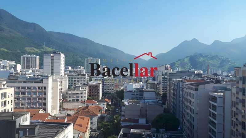WhatsApp Image 2021-05-06 at 2 - Sala Comercial 24m² para venda e aluguel Tijuca, Rio de Janeiro - R$ 250.000 - TISL00257 - 5