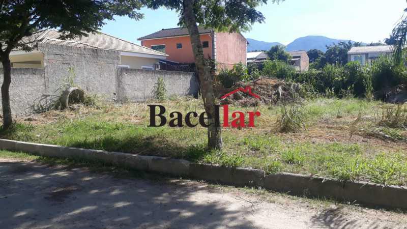1ed60148-a16f-4e4d-ada7-a73ead - Terreno 180m² à venda Vargem Grande, Rio de Janeiro - R$ 140.000 - RILT00002 - 6