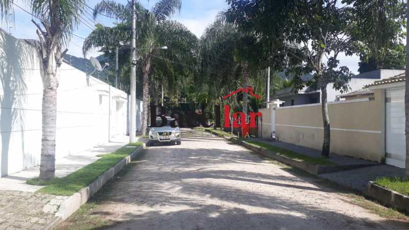 9de1e433-f71a-498a-b584-2f51ad - Terreno 180m² à venda Vargem Grande, Rio de Janeiro - R$ 140.000 - RILT00002 - 11
