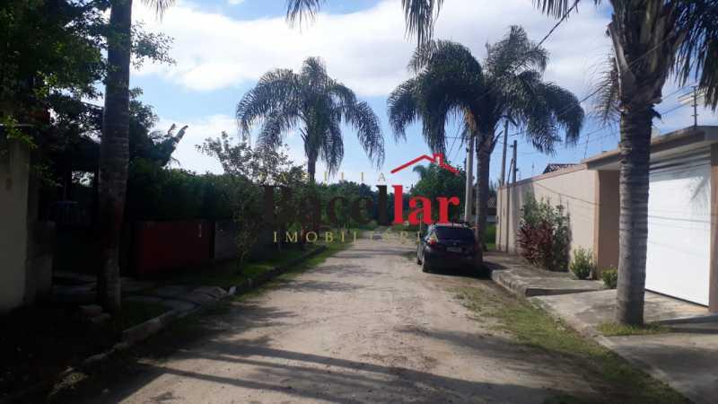 54fd7bd8-4b99-4571-ba4e-f81fe0 - Terreno 180m² à venda Vargem Grande, Rio de Janeiro - R$ 140.000 - RILT00002 - 13