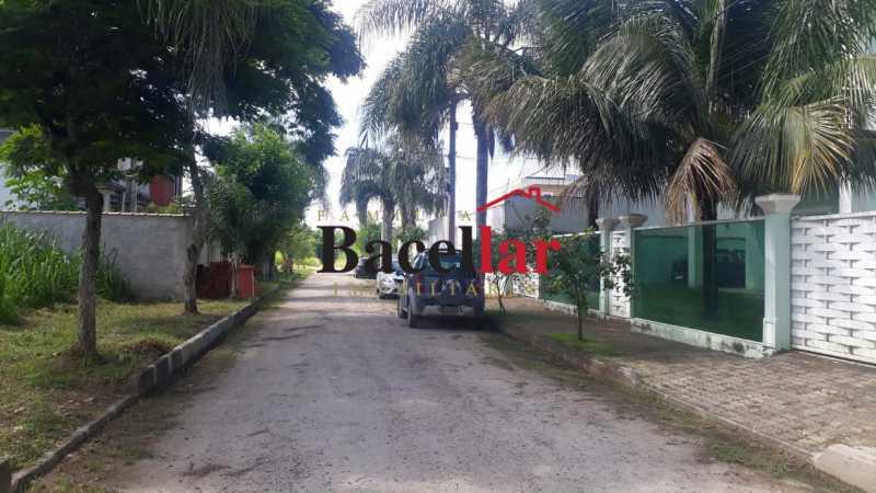 110588d8-67b2-4f0c-bfc2-f6ab2e - Terreno 180m² à venda Vargem Grande, Rio de Janeiro - R$ 140.000 - RILT00002 - 18