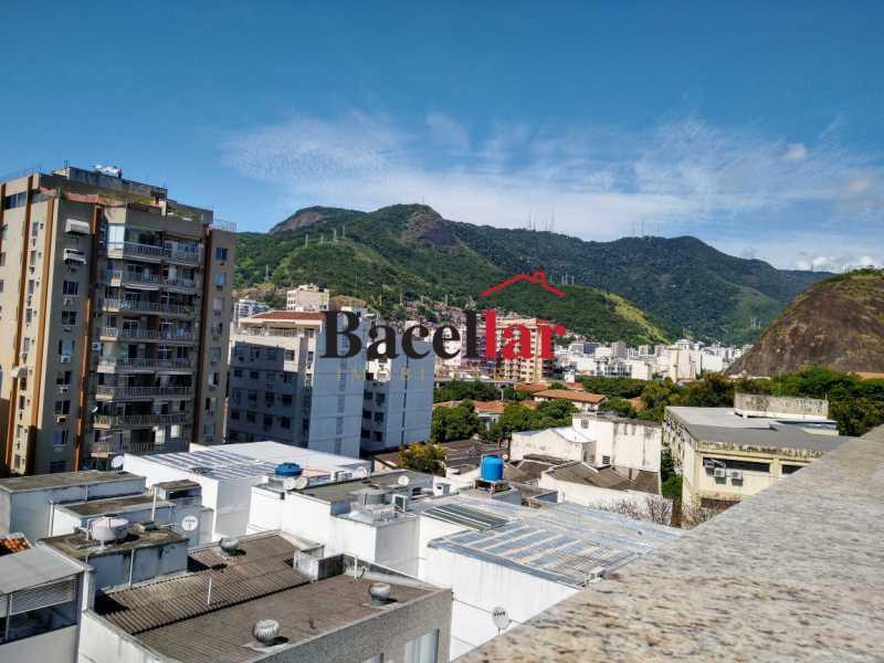 WhatsApp Image 2021-04-06 at 1 - Excelente Cobertura Duplex na Tijuca! - TICO40112 - 22