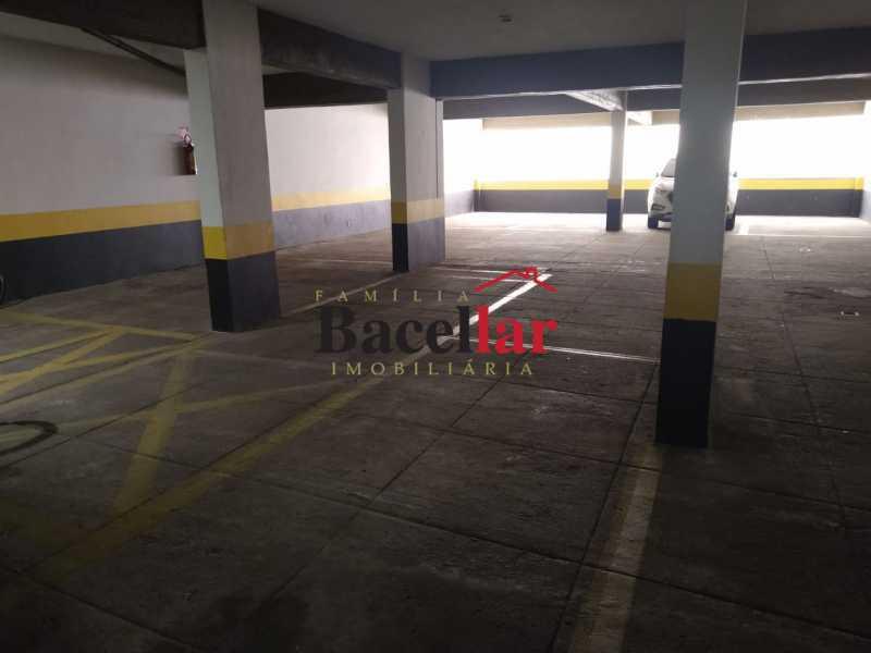 WhatsApp Image 2021-04-06 at 1 - Excelente Cobertura Duplex na Tijuca! - TICO40112 - 26