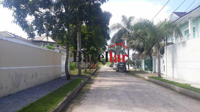 8b3ef7db-83af-4861-bb38-72a540 - Terreno 360m² à venda Vargem Grande, Rio de Janeiro - R$ 220.000 - RILT00003 - 10
