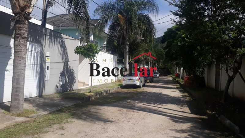 70c11489-29d3-4191-b528-f46497 - Terreno 360m² à venda Vargem Grande, Rio de Janeiro - R$ 220.000 - RILT00003 - 14