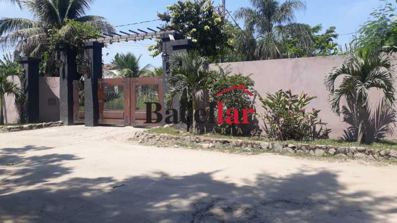 4975b51f-ca7e-4459-91ef-f4614b - Terreno 360m² à venda Vargem Grande, Rio de Janeiro - R$ 220.000 - RILT00003 - 16