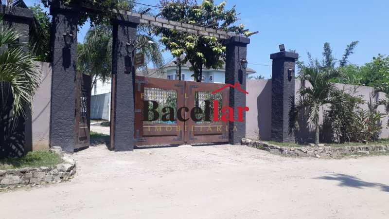 6813f943-fe3a-4241-b22c-483bc7 - Terreno 360m² à venda Vargem Grande, Rio de Janeiro - R$ 220.000 - RILT00003 - 17