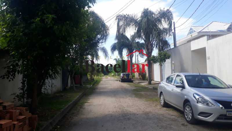 65296afe-882a-45ee-b6ea-6ac369 - Terreno 360m² à venda Vargem Grande, Rio de Janeiro - R$ 220.000 - RILT00003 - 20
