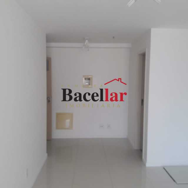 9 - Sala Comercial 22m² para alugar Tijuca, Rio de Janeiro - R$ 900 - TISL00258 - 15