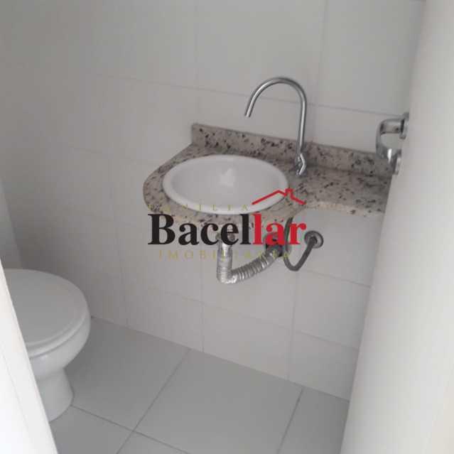 11 - Sala Comercial 22m² para alugar Tijuca, Rio de Janeiro - R$ 900 - TISL00258 - 17