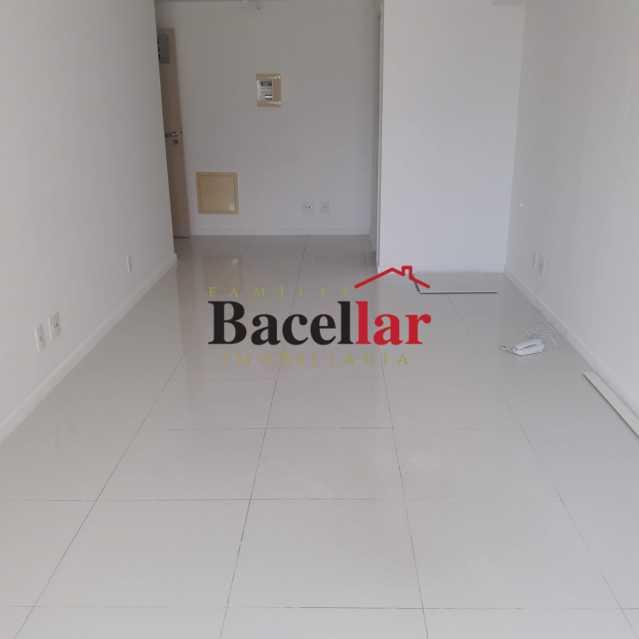10 - Sala Comercial 22m² para alugar Tijuca, Rio de Janeiro - R$ 900 - TISL00258 - 16