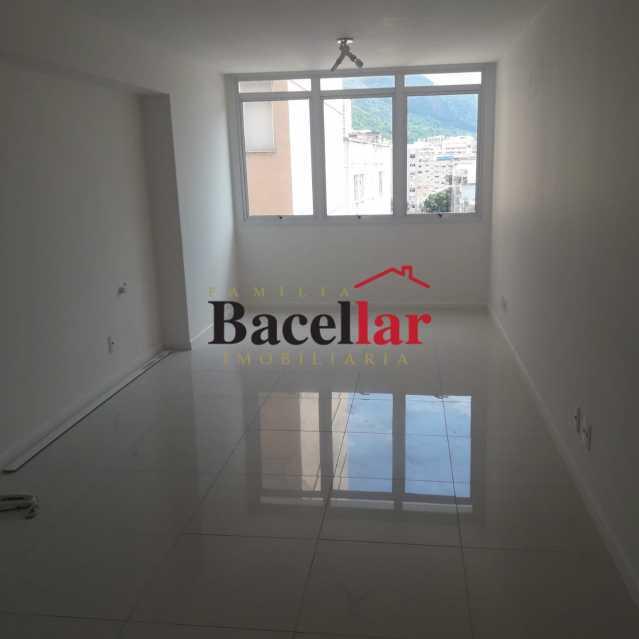 8 - Sala Comercial 22m² para alugar Tijuca, Rio de Janeiro - R$ 900 - TISL00258 - 14