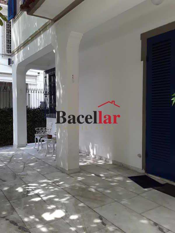 20210406_115601 - Casa 6 quartos à venda Rio de Janeiro,RJ - R$ 1.400.000 - TICA60026 - 1