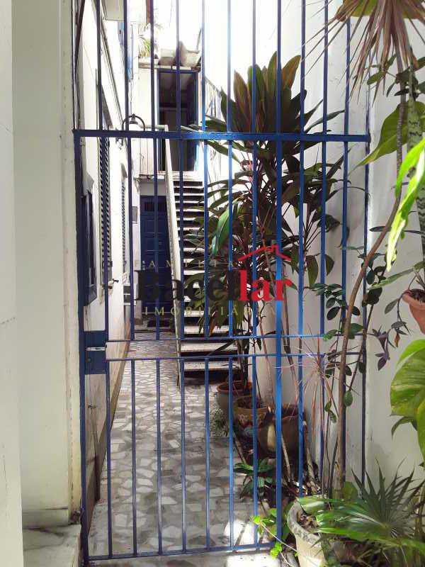 20210406_115614 - Casa 6 quartos à venda Rio de Janeiro,RJ - R$ 1.400.000 - TICA60026 - 4