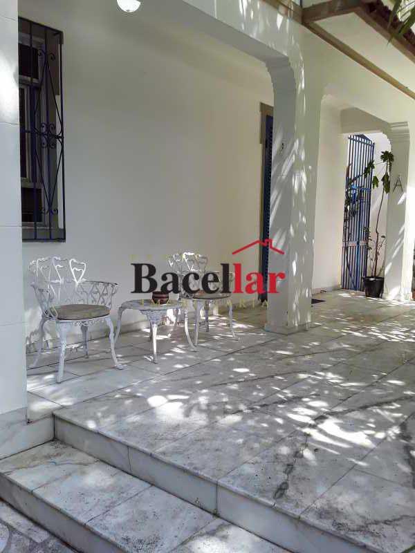 20210406_115708 - Casa 6 quartos à venda Rio de Janeiro,RJ - R$ 1.400.000 - TICA60026 - 3