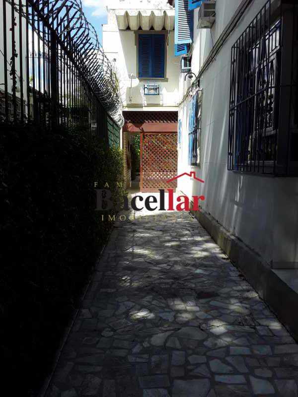 20210406_115716 - Casa 6 quartos à venda Rio de Janeiro,RJ - R$ 1.400.000 - TICA60026 - 5