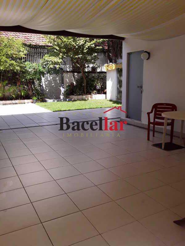 20210406_115743 - Casa 6 quartos à venda Rio de Janeiro,RJ - R$ 1.400.000 - TICA60026 - 6