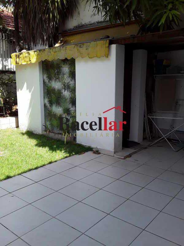 20210406_115815 - Casa 6 quartos à venda Rio de Janeiro,RJ - R$ 1.400.000 - TICA60026 - 7