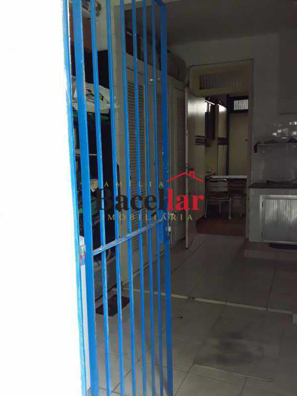 20210406_115829 - Casa 6 quartos à venda Rio de Janeiro,RJ - R$ 1.400.000 - TICA60026 - 11