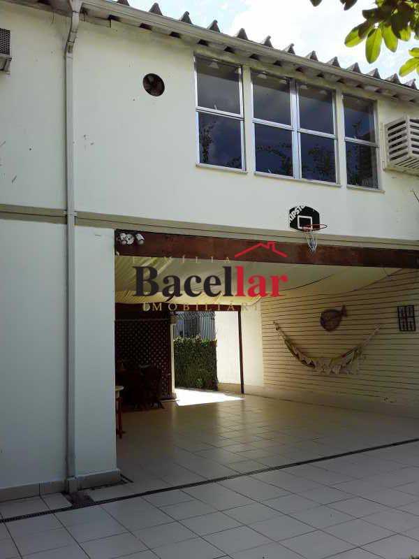 20210406_115917 - Casa 6 quartos à venda Rio de Janeiro,RJ - R$ 1.400.000 - TICA60026 - 10