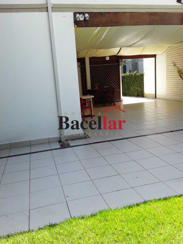 20210406_115934 - Casa 6 quartos à venda Rio de Janeiro,RJ - R$ 1.400.000 - TICA60026 - 9