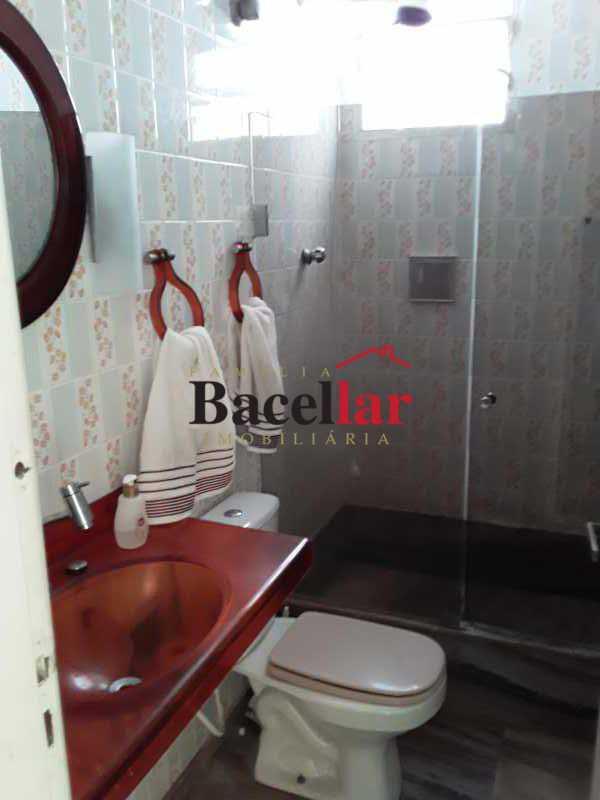 20210406_120009 - Casa 6 quartos à venda Rio de Janeiro,RJ - R$ 1.400.000 - TICA60026 - 13