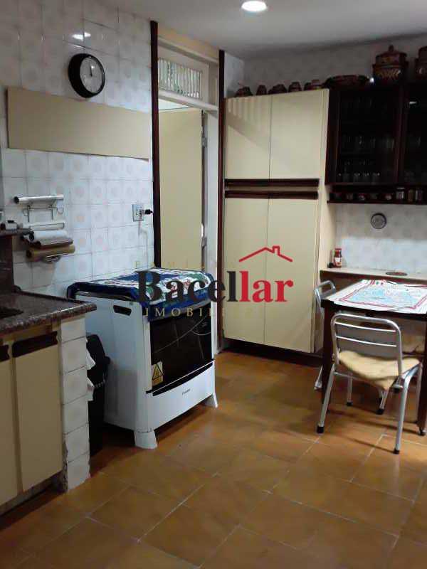 20210406_120021 - Casa 6 quartos à venda Rio de Janeiro,RJ - R$ 1.400.000 - TICA60026 - 14