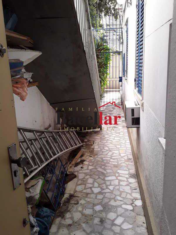 20210406_120035 - Casa 6 quartos à venda Rio de Janeiro,RJ - R$ 1.400.000 - TICA60026 - 15