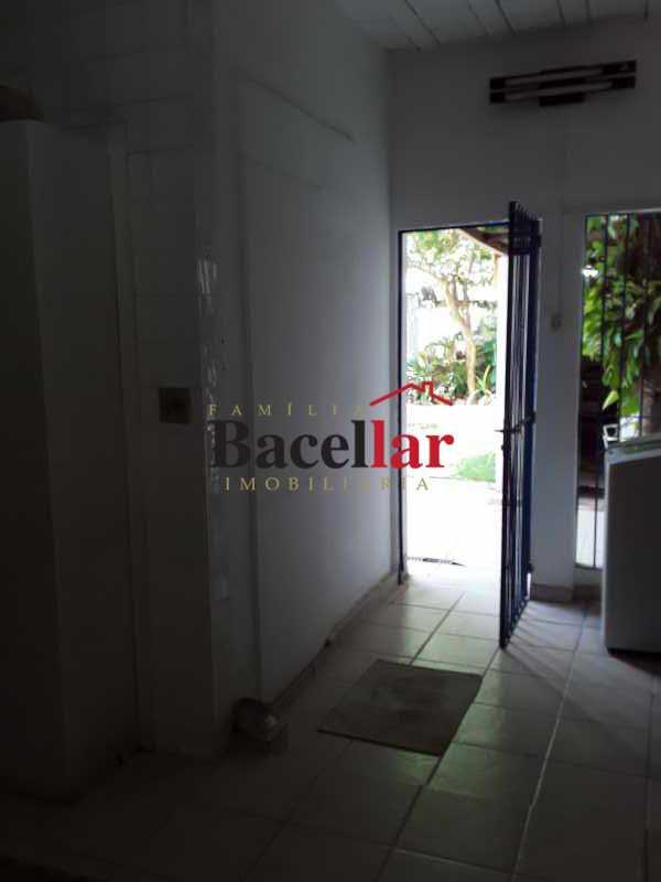 20210406_120125 - Casa 6 quartos à venda Rio de Janeiro,RJ - R$ 1.400.000 - TICA60026 - 16