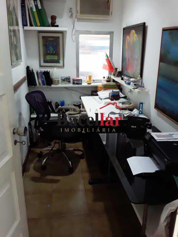 20210406_120534 - Casa 6 quartos à venda Rio de Janeiro,RJ - R$ 1.400.000 - TICA60026 - 18