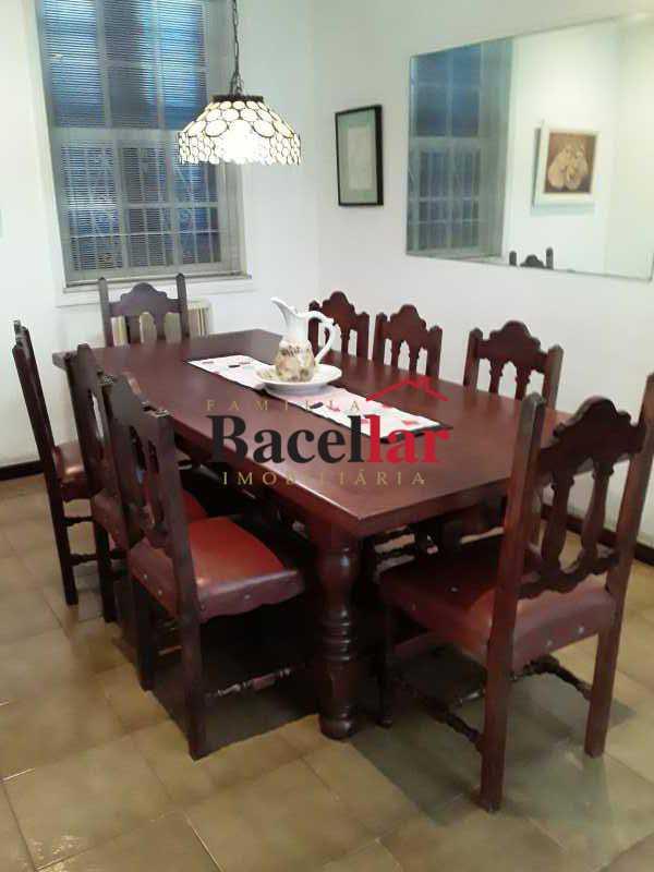 20210406_120548 - Casa 6 quartos à venda Rio de Janeiro,RJ - R$ 1.400.000 - TICA60026 - 19