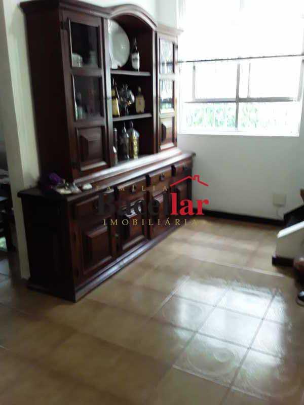 20210406_120602 - Casa 6 quartos à venda Rio de Janeiro,RJ - R$ 1.400.000 - TICA60026 - 20
