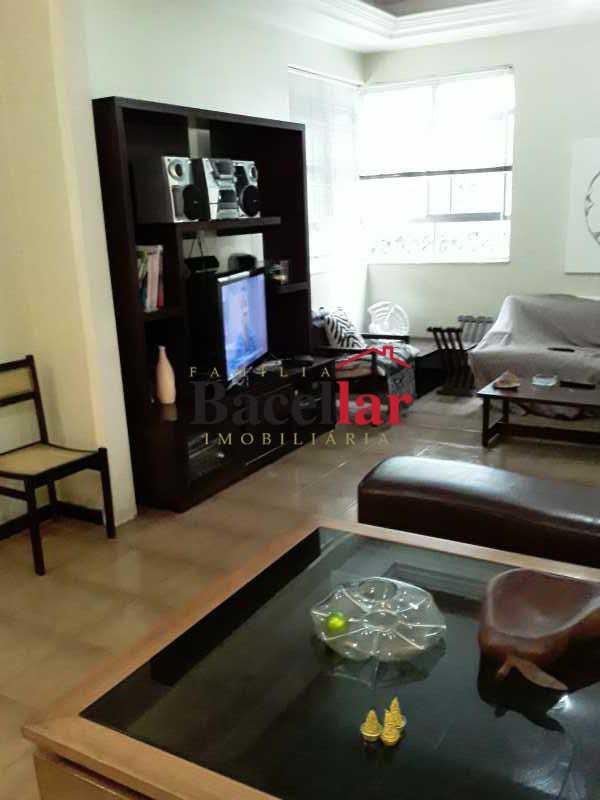 20210406_120717 - Casa 6 quartos à venda Rio de Janeiro,RJ - R$ 1.400.000 - TICA60026 - 21