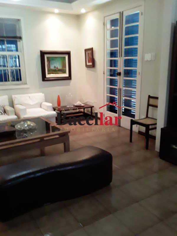 20210406_120735 - Casa 6 quartos à venda Rio de Janeiro,RJ - R$ 1.400.000 - TICA60026 - 22