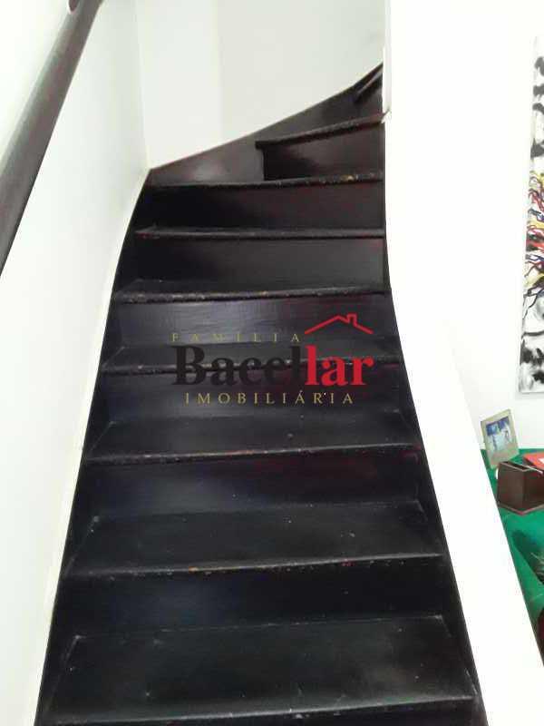 20210406_120850 - Casa 6 quartos à venda Rio de Janeiro,RJ - R$ 1.400.000 - TICA60026 - 23