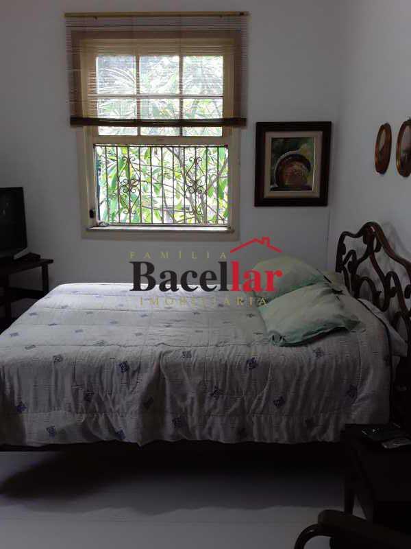 20210406_121103 - Casa 6 quartos à venda Rio de Janeiro,RJ - R$ 1.400.000 - TICA60026 - 24