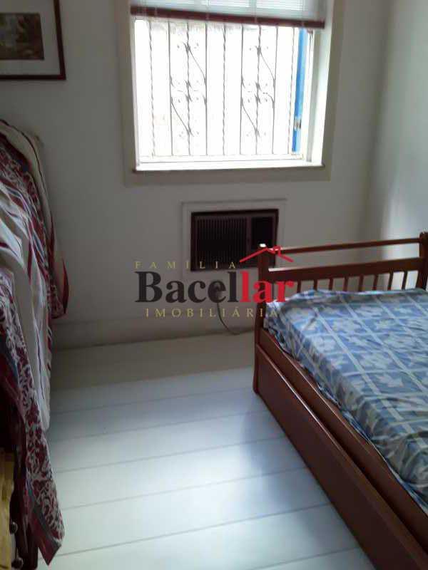 20210406_121301 - Casa 6 quartos à venda Rio de Janeiro,RJ - R$ 1.400.000 - TICA60026 - 26