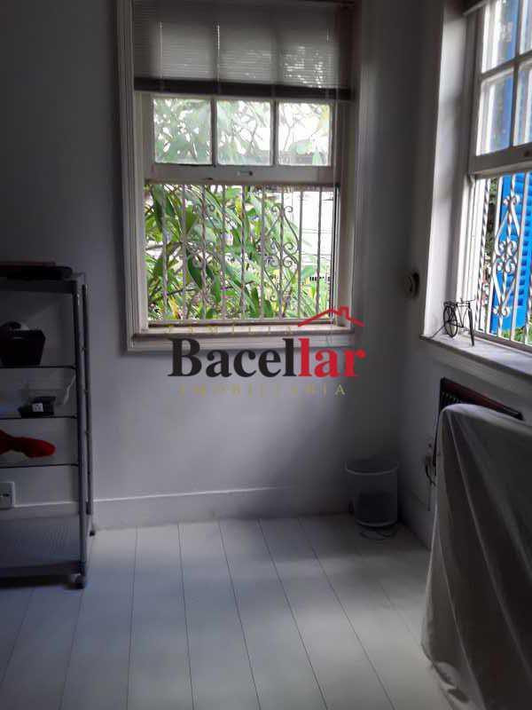 20210406_121440 - Casa 6 quartos à venda Rio de Janeiro,RJ - R$ 1.400.000 - TICA60026 - 27