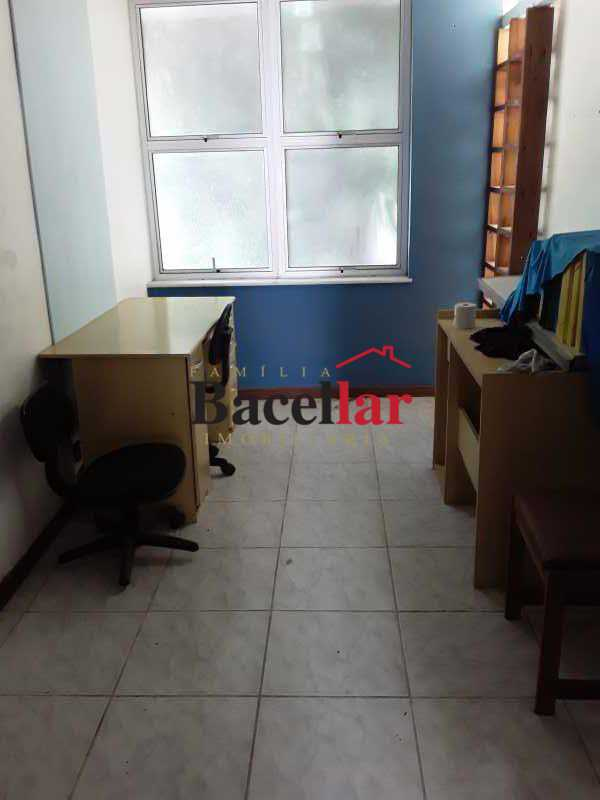 20210406_121700 - Casa 6 quartos à venda Rio de Janeiro,RJ - R$ 1.400.000 - TICA60026 - 28