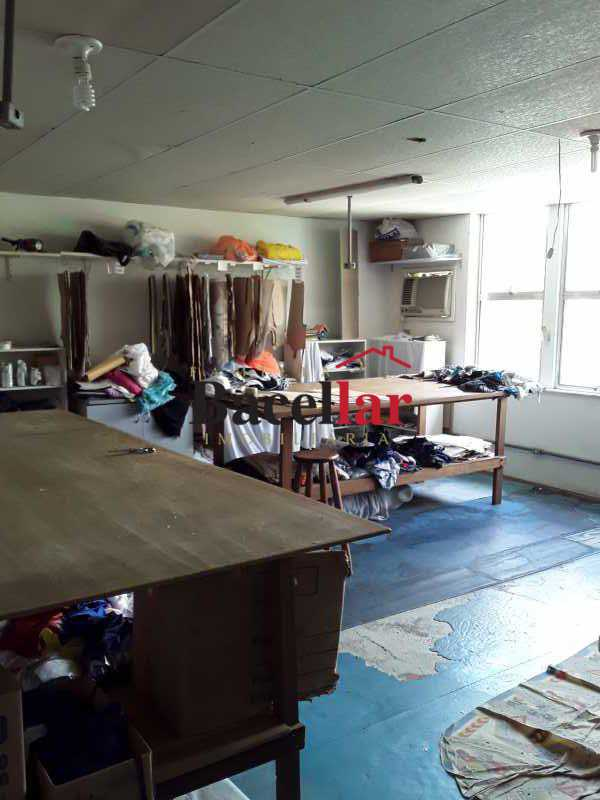 20210406_121813 - Casa 6 quartos à venda Rio de Janeiro,RJ - R$ 1.400.000 - TICA60026 - 29