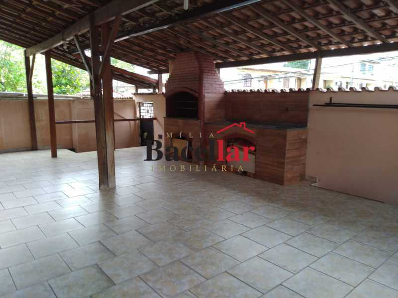 1ff41b94-9715-4a24-b290-ccffb2 - Casa 3 quartos à venda Praça Seca, Rio de Janeiro - R$ 275.000 - RICA30017 - 20