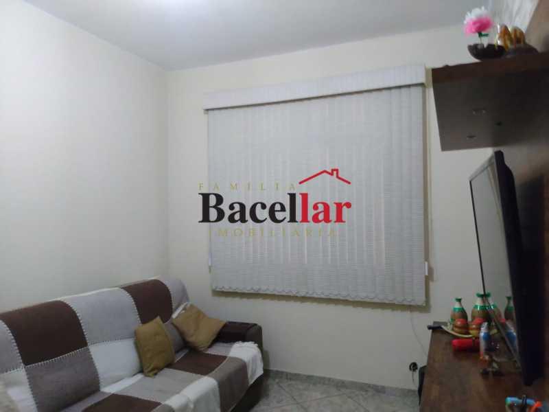 3be16791-38c1-42ff-802c-a79b87 - Casa 3 quartos à venda Praça Seca, Rio de Janeiro - R$ 275.000 - RICA30017 - 5