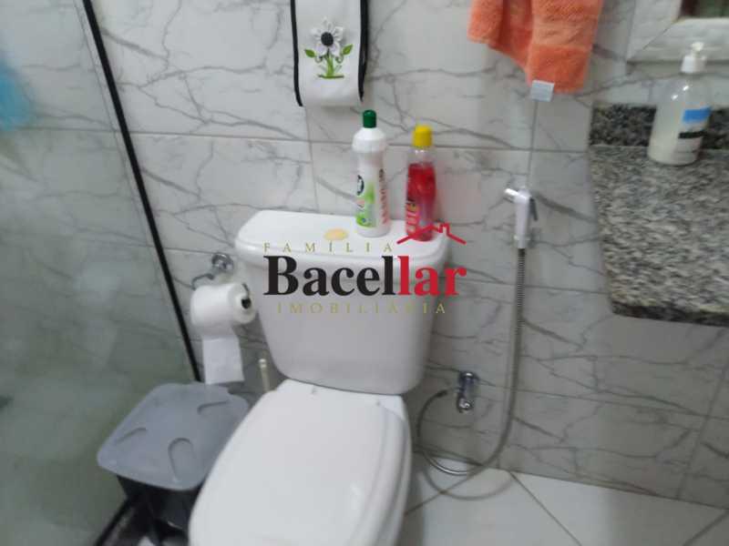 4fddf765-d3d3-4e93-8fea-db9ee0 - Casa 3 quartos à venda Praça Seca, Rio de Janeiro - R$ 275.000 - RICA30017 - 13