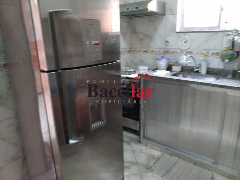 54e2d5e9-5232-4b88-baf5-512ec3 - Casa 3 quartos à venda Praça Seca, Rio de Janeiro - R$ 275.000 - RICA30017 - 11